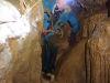 Riviere-souterraine-de-lanans_27