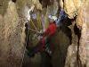Riviere-souterraine-de-lanans_31