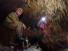 Riviere-souterraine-de-lanans_38
