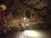 Riviere-souterraine-de-lanans_39