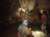 Riviere-souterraine-de-lanans_45