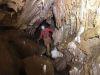 Riviere-souterraine-de-lanans_46