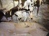 Riviere-souterraine-de-lanans_53