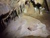 Riviere-souterraine-de-lanans_55