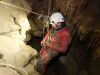 Riviere-souterraine-de-lanans_60