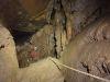 Riviere-souterraine-de-lanans_61