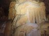 Grotte-du-crotot_100