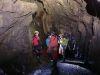 Grotte-du-crotot_104