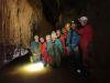 Grotte-du-crotot_119