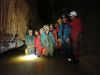 Grotte-du-crotot_120