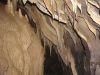 Grotte-du-crotot_122