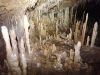 Grotte-du-crotot_125