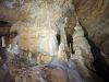 Grotte-du-crotot_127