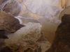 Grotte-du-crotot_129