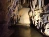 Grotte-du-crotot_139
