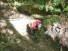 Grotte-du-crotot_142