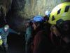 Grotte-du-crotot_41