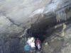 Grotte-du-crotot_42