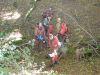 Grotte-du-crotot_49