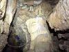 Grotte-du-crotot_50