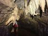 Grotte-du-crotot_54