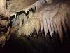 Grotte-du-crotot_55