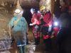 Grotte-du-crotot_59