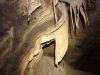 Grotte-du-crotot_64