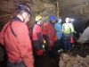 Grotte-du-crotot_70
