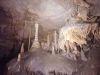 Grotte-du-crotot_71