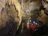 Grotte-du-crotot_77