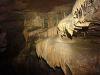 Grotte-du-crotot_79