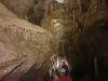 Grotte-du-crotot_84