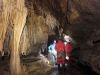 Grotte-du-crotot_99
