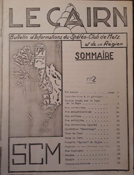 historique_scm_1958_cairn02