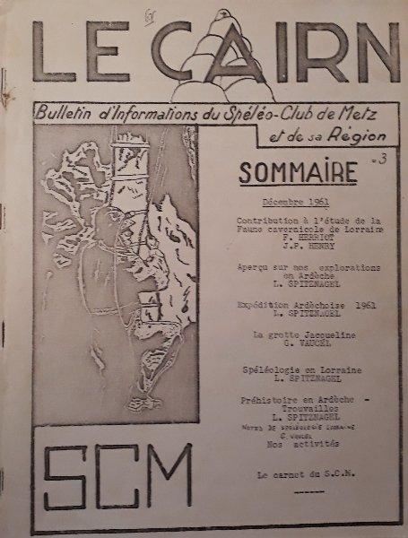 historique_scm_1961_cairn03