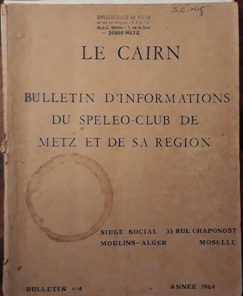 historique_scm_1964_cairn04