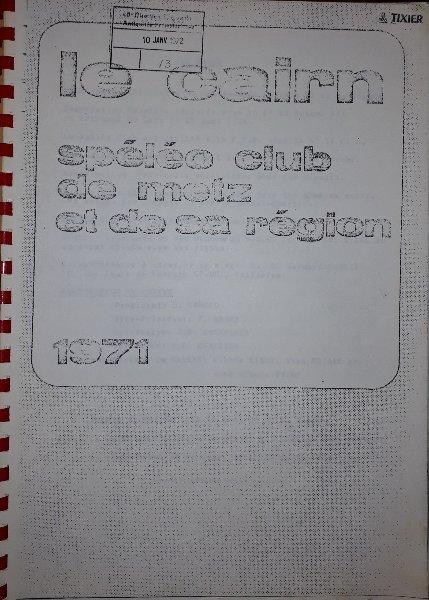 historique_scm_1971_cairn05