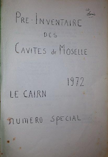historique_scm_1972_cairn06