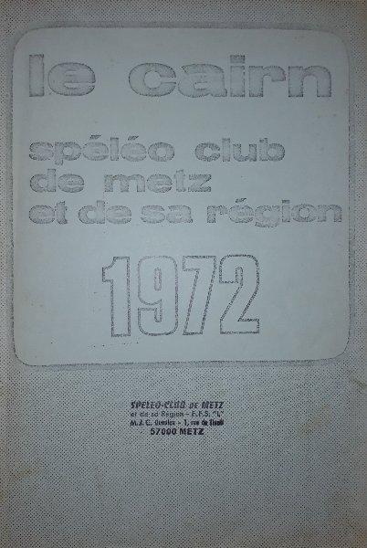historique_scm_1972_cairn07