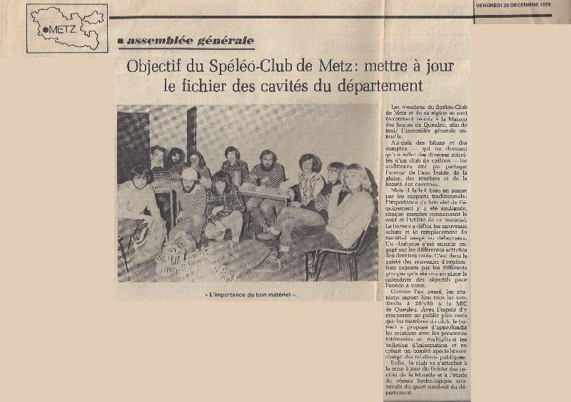historique_scm_1979_journal2