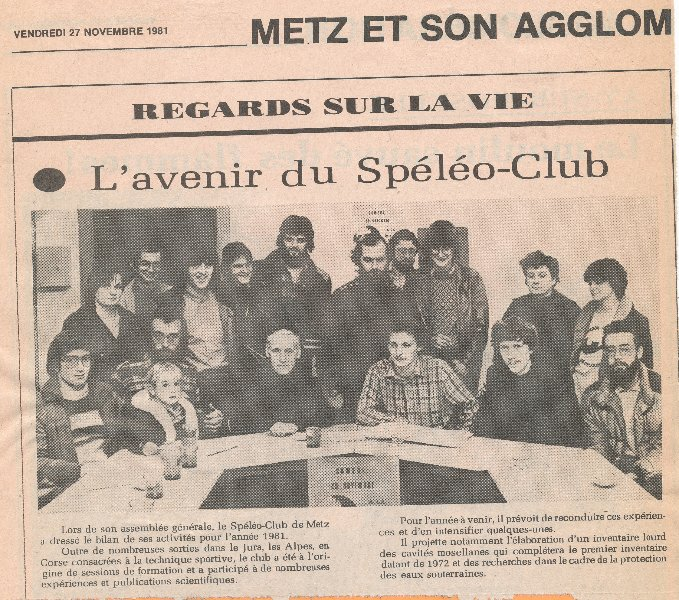 historique_scm_1981_journal