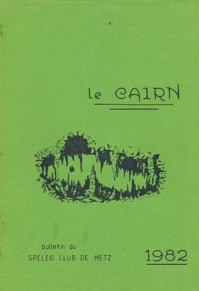 historique_scm_1982_cairn08