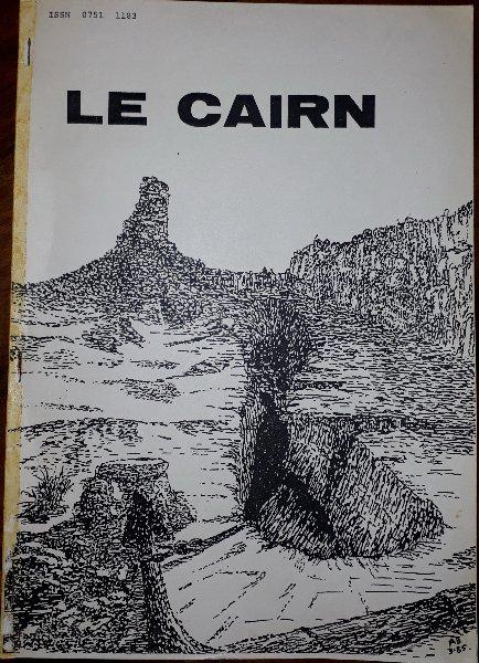 historique_scm_1985_cairn10