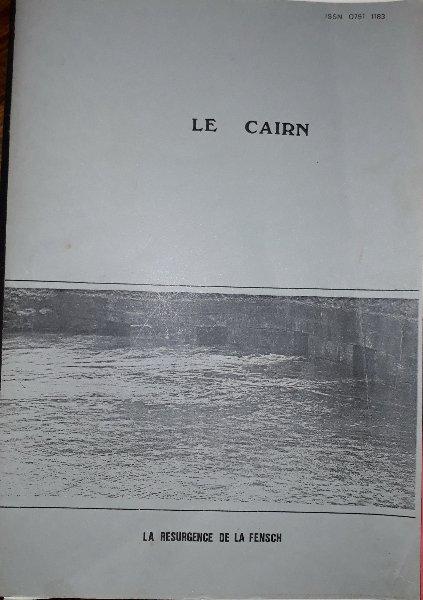 historique_scm_1986_cairn11
