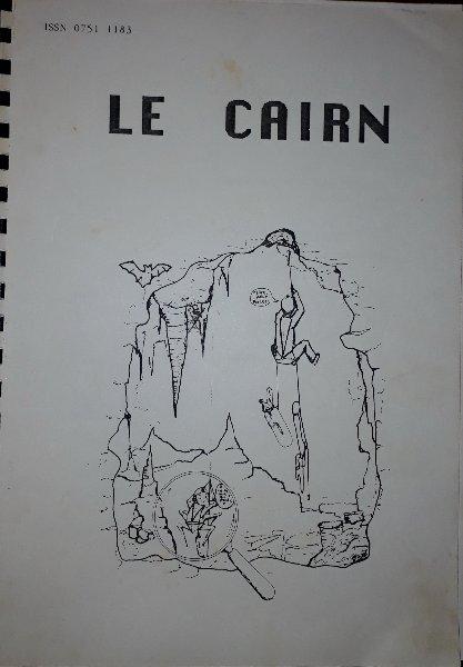 historique_scm_1988_cairn12