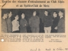 historique_scm_1963_journal