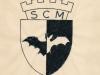 historique_scm_1966_logo