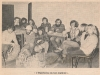 historique_scm_1979_journal1