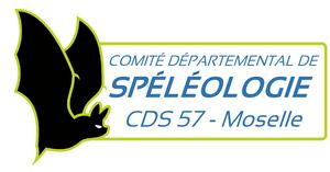 Comité départemental de Moselle